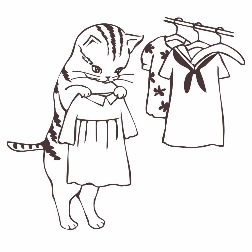 clothes-2041864_1280