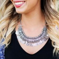 necklace-518268__480
